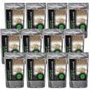 Seminte de canepa Naturale Bax 500g