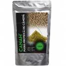 Pudra proteica din seminte de canepa Naturala