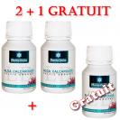 Alga Calcaroasa Pharma Dacica 2 + 1 Gratuit