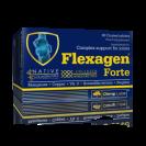 Flexagen Forte