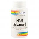 MSM Advanced  60 tablete