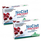 Pachet NoCist Prevent - 2 buc