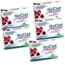 NoCist Prevent pachet 5 buc