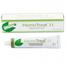 HemoTreat Tub 25 ml