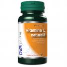 Vitamina C naturala