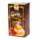 GanoCafe 3‑in‑1