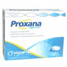 Proxana