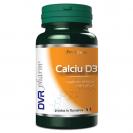 Calciu D3