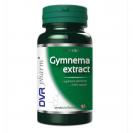 Gymnema extract