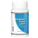 Zeosilicic FORTE - pulbere