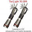 Tac Light 2 bucati