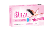 Test de sarcina Barza Caseta