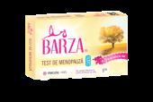 Test de Menopauza Barza Caseta
