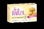 Test de Menopauza Barza Banda