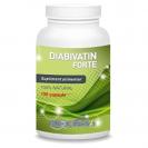 Diabivatin Forte