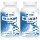 Nistraceps Forte 2 luni