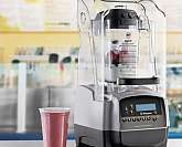 BLENDER Vitamix BLENDING STATION ADVANCE