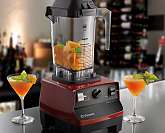 BLENDER VITAMIX BARBOSS ADVANCE