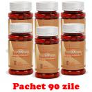Stomachforte 6 buc - 90 zile