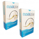 Movial Plus - Pachet 2 bucati
