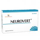 Neurovert