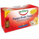 Pappa Reale Fresca - vitalitate cu laptisor de matca - Equilbra
