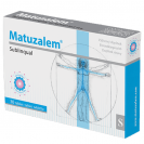 Matuzalem Sublingual