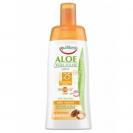 Aloe PRO SUN-UV crema SPF 25 Spray