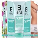 Blift Active Bust Gel-Cream