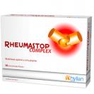 Rheumastop Complex