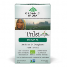 Ceai Tulsi Original