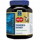 Miere Manuka MGO 250 - 1 kg