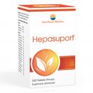HepaSuport
