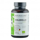 Chlorella Republica BIO