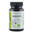 Green Detox Republica BIO