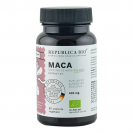 Maca Republica BIO