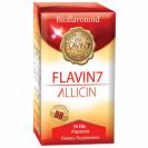 Allicin Flavin7 30 cps