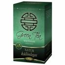 Ceai verde Natur 500 g