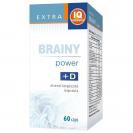 Extra Brainy