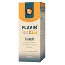 Flavin G77 Timex 500 ml