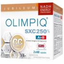 Olimpiq SXC CC Jubileum 250%