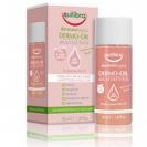 Dermo Oil Multiactiv 50 ml