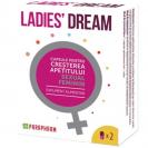 Ladies Dream