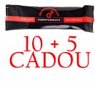 Performax Pliculete 10 + 5 Cadou
