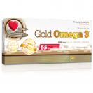 Gold Omega3