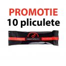 Performax 10 Pliculete