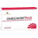 Omegavert Plus