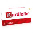 Kardiolin