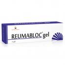 Reumabloc gel