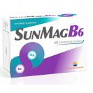SunMag B6